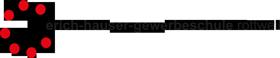 Erich-Hauser-Gewerbeschule Rottweil Logo
